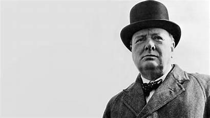 Churchill Winston British Parliament