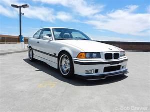 Bmw E36 325i : 1995 bmw e36 m3 lightweight up for grabs in california autoevolution ~ Maxctalentgroup.com Avis de Voitures
