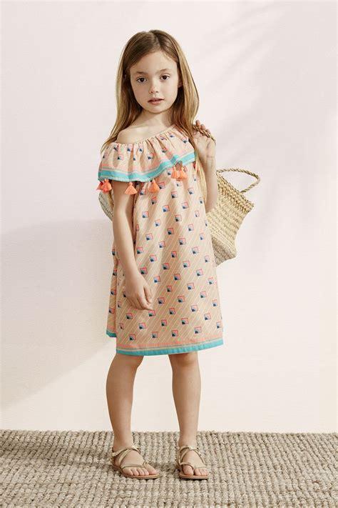 1000+ ideas about Girls Summer Dresses on Pinterest | Summer Dresses On Fancy and Girls