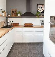 HD wallpapers idee deco cuisine blanche 670love.gq