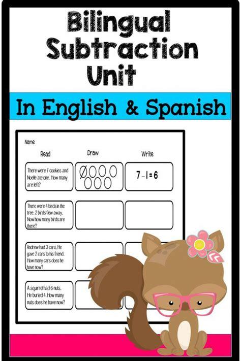 math jam  worksheets worksheets