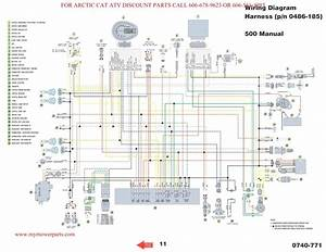 Smoker Craft Boat Wiring Diagram