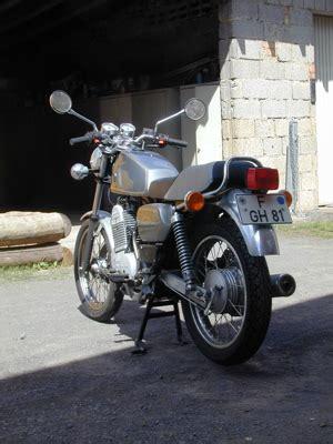 Baukindergeld Gibts Nicht Nur Fuer Erstbesitzer by August 2006 Bernis Motorrad Blogs Seite 2