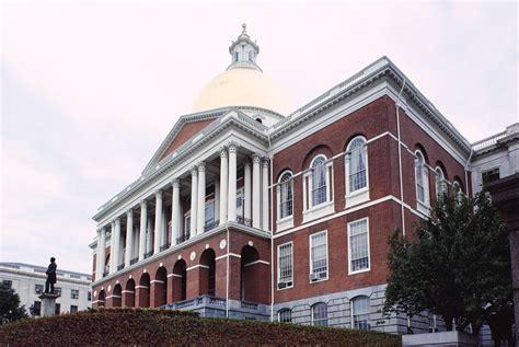 murfreesboro criminal defense attorney explains