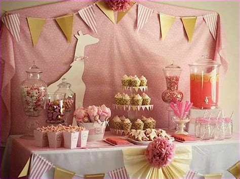girl 1st birthday party themes 1st baby girl birthday party themes pictures reference