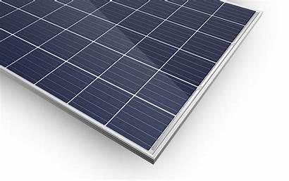 Solar Panel Cell Honey Modules Pd05 Pd14