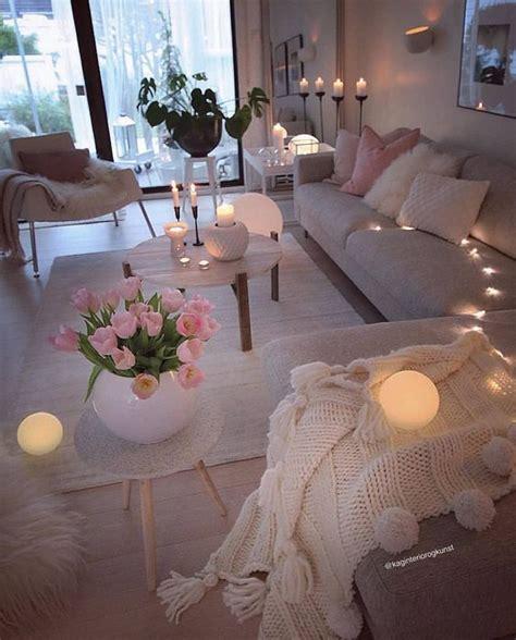 designs uniques pour une ambiance cocooning decor