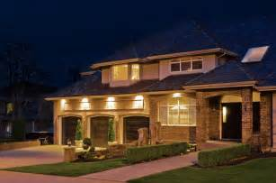 recessed lighting best 10 exterior recessed lighting outdoor led soffit lighting can lights