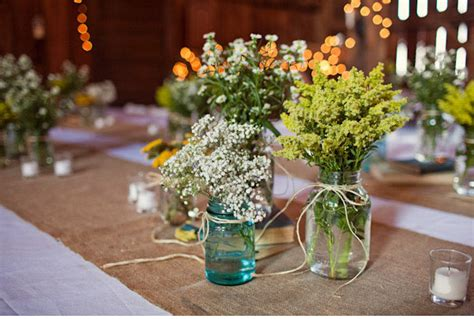table centerpieces for wedding best wedding decorations amazing simple ideas for vintage wedding table decorations