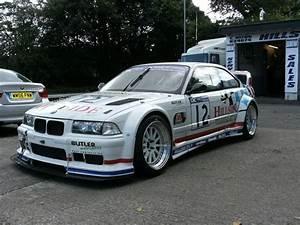 Racecarsdirect Com - Bmw E36 M3