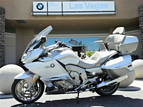 Bmw Motorcycles Ta by Tags Page 1 New Or Used Motorcycles For Sale