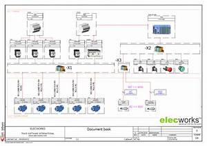 Software De Projeto El U00e9trico