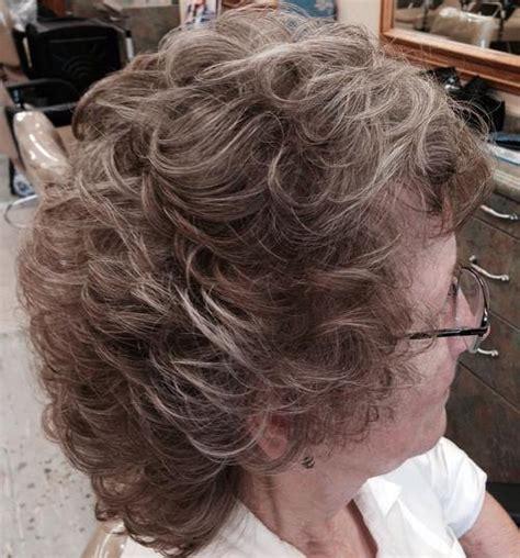 hairstyles  haircuts  women