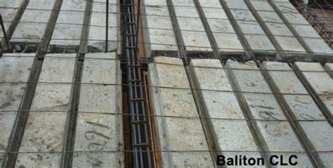 perhitungan estimasi biaya harga pasang dak  beton
