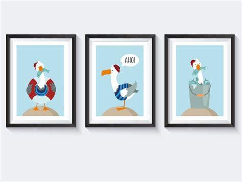 Kinderzimmer Junge Maritim by Kinderbilder Kinderzimmer Poster Kinderzimmer Jungen