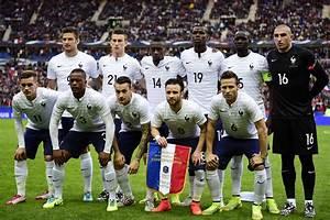 Place France Bresil 2015 : classement fifa l 39 quipe de france perd une place ~ Medecine-chirurgie-esthetiques.com Avis de Voitures