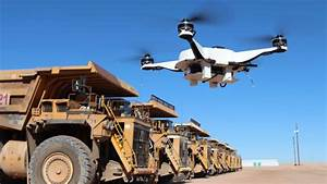 Drones For Engineering | Rees Aerials | Spokane Drone ...