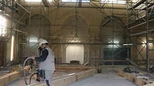 Batiment Second Oeuvre : 16 d 39 offres d 39 emploi pour les chefs de chantiers second ~ Melissatoandfro.com Idées de Décoration