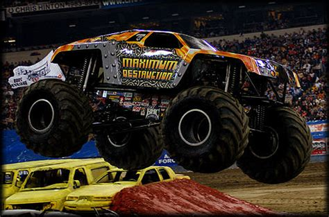 monster truck show indianapolis monster jam indianapolis 2008 monster trucks wiki