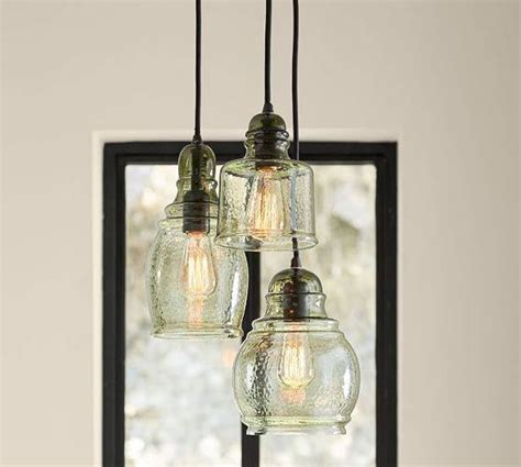 paxton glass 16 light pendant 15 best of paxton glass 3 lights pendants