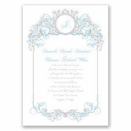 cinderella disney wedding invitations invitations by dawn With cinderella invitation to the ball template