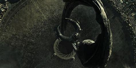 《异形:契约》国内删减的六分钟到底是什么内容?