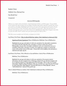 argumentative essay euthanasia against creative writing jobs home argumentative essay euthanasia against