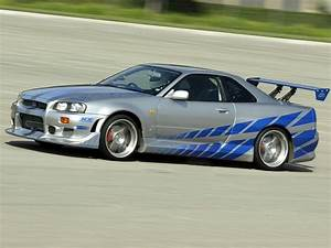 Nissan Skyline Fast And Furious : v2oak 39 s 20th diy custom 2 fast 2 furious skyline gtr inspired gascan 3 of 3 oakley forum ~ Medecine-chirurgie-esthetiques.com Avis de Voitures