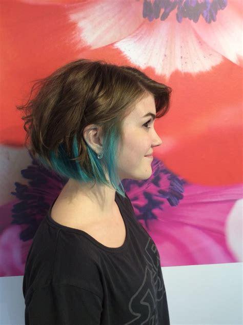 The Instagram Baddie Makeup Look Hairstyles Pinterest