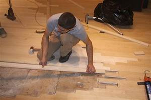 installing wood flooring houses flooring picture ideas With how to installing hardwood flooring in your house