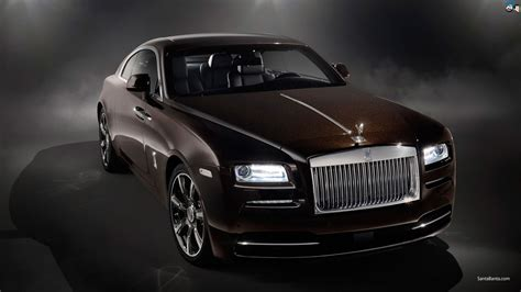 Rolls Royce Wallpapers by Rolls Royce Wallpapers Most Beautiful Places In The