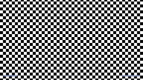 Checkered Background Black And White Checkerboard Wallpaper 47 Images