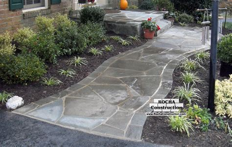 flagstone construction top 28 flagstone construction 28 best flagstone construction laying a flagstone keenan