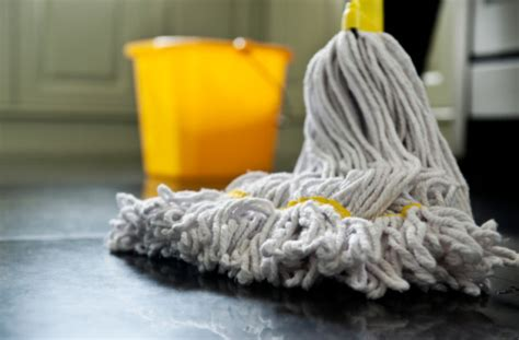 moping floor mopping the floor floor cleaning products cleanipedia