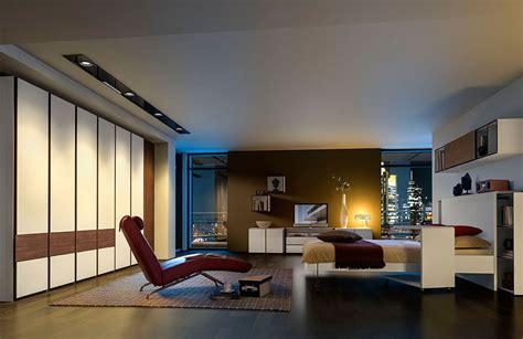 Die Richtige Beleuchtung Für Dein Zuhause  Online Möbel