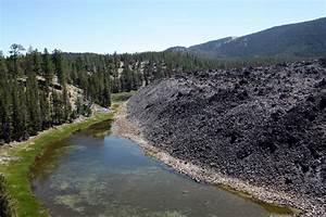 Panoramio - Photo of Newberry National Volcanic Monument ...