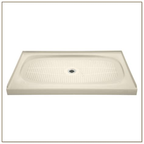 kohler cast iron shower base kohler cast iron shower pan 8813