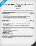 Sample Job Description For Administrative Assistant Office Cover Letter Sample For Administrative Support 12 Admin Assistant Cover Letter Sample Business Proposal Administrative Assistant Specialist Cover Letter