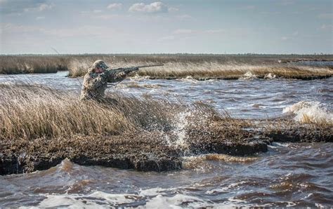 Layout Boat Goose Hunting by How To Duck Hunt I Waterfowl Hunting