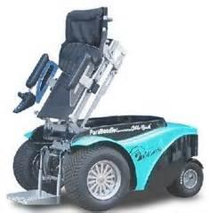 parabasetec gmbh paramobile sports wheelchairs usa techguide