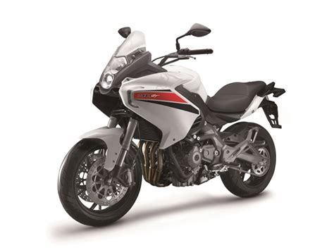 Benelli Bn 600 Image by 2014 Benelli Bn 600 Gt Review Top Speed