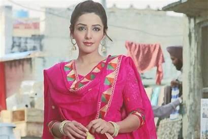 Punjabi Wallpapers 1080p Nude Src Naked Xxx