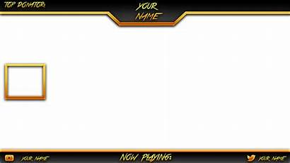 Overlay Template Clipart Templates