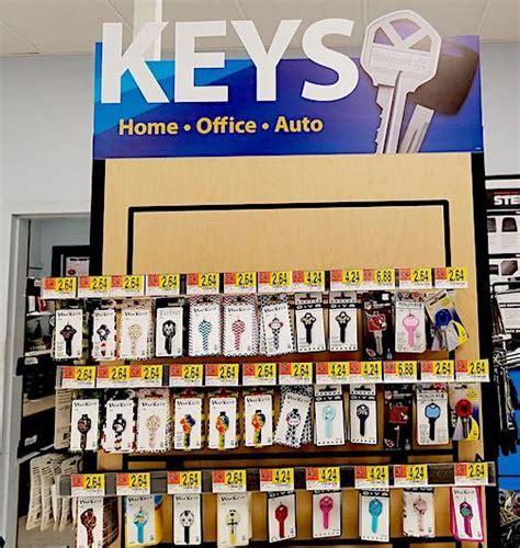 key copys    nearby places   duplicate keys