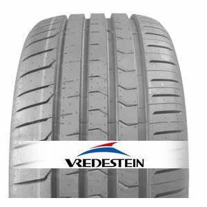 Pneus Vredestein 4 Saisons : pneu vredestein ultrac satin pneu auto ~ Melissatoandfro.com Idées de Décoration