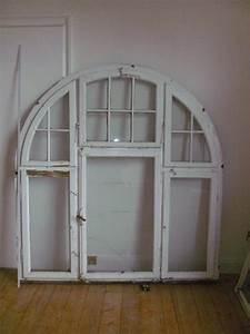 Sprossenfenster Alt Kaufen : sprossenfenster neu und gebraucht kaufen bei ~ Lizthompson.info Haus und Dekorationen