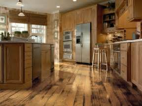 hardwood flooring design iv tulsa carpet tile tulsa ok