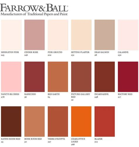 1086 best farrow and colors farrow and paint colors