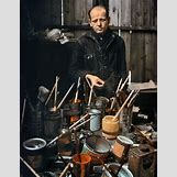 Jackson Pollock | 1239 x 1600 jpeg 513kB