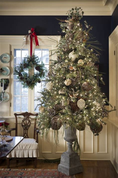christmas tree support base how to cover a christmas tree base 38 ideas digsdigs